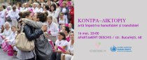 KONTRA-DIKTORIU_web